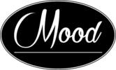 Mood Fashion Store